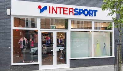 INTERSPORT UK agrees new EPoS deal