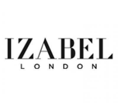 Izabel London goes global and mobile online