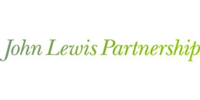John Lewis and Waitrose move to cloud with Google