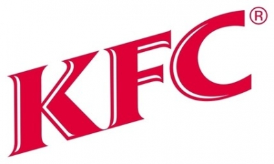 KFC launches ordering and payment app
