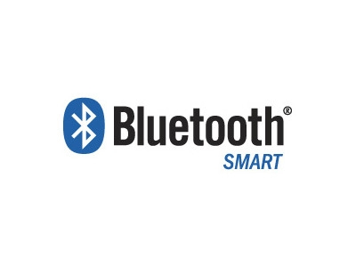 NFC Forum and Bluetooth SIG address Bluetooth Smart