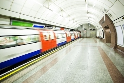 The Tube adds click & collect partners