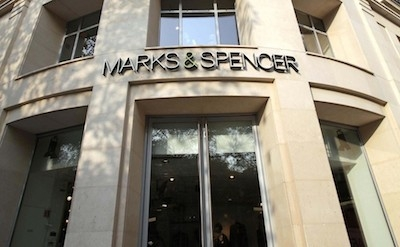Study: M&S puts Magic & Sparkle into the cloud