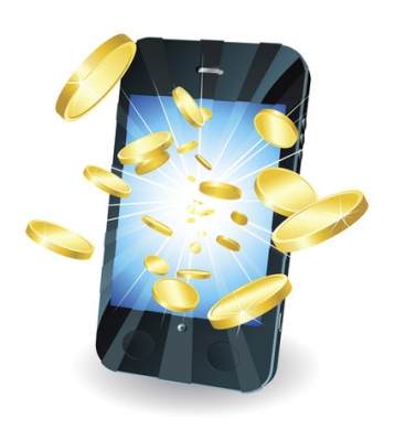 Mobile money failing UK consumers and merchants