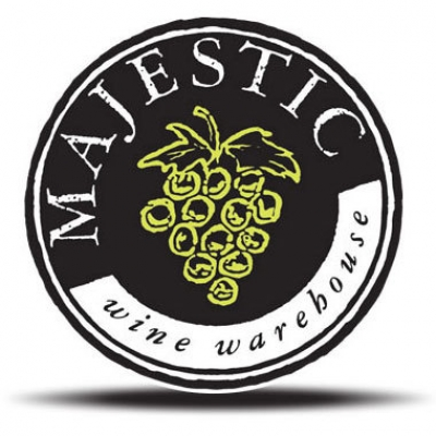 Majestic Wine updates e-commerce