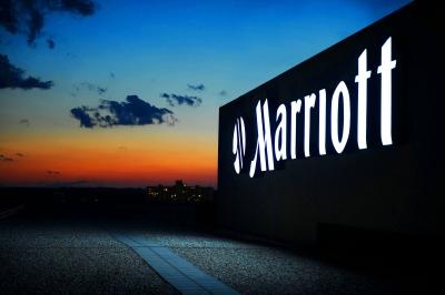 Marriott begins virtual tours