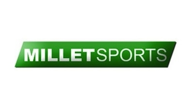 STUDY: Millet Sports tests web experience