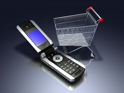 5 top tips for driving m-commerce growth