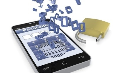 Funding fights rise of mobile app attacks