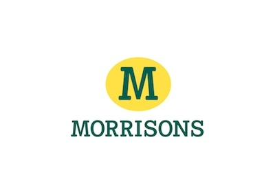 Morrisons secures critical infrastructure sites