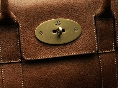 Mulberry puts demand and fulfilment in cloud