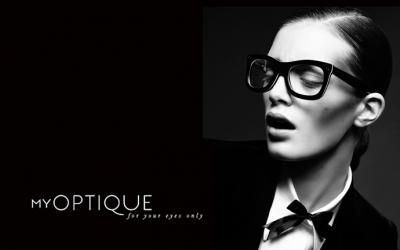 CASE STUDY: MyOptique creates seamless online vision