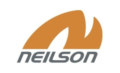 STUDY: Neilson optimises website performance