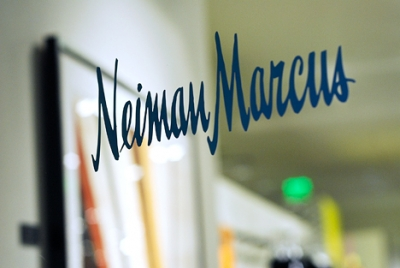 Neiman Marcus puts faith in SaaS