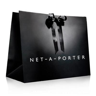 Yoox Net-a-Porter to open London tech hub