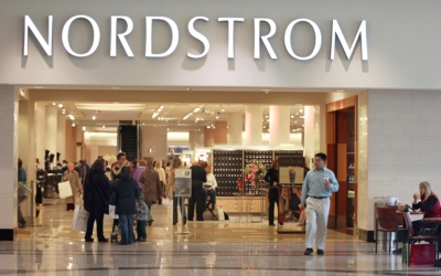 Nordstrom embraces Snapchat for Anniversary Sale