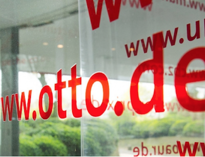 The Otto Group drives mobile engagement