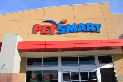 PetSmart expands its pricing software