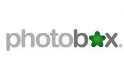 PhotoBox extends EU e-payments system