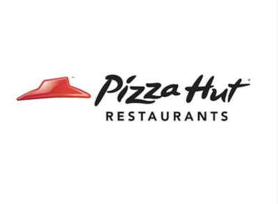 Pizza Hut targets Millennials with new site