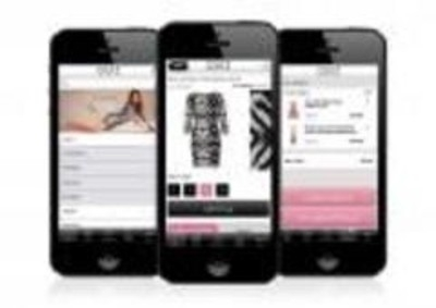 Quiz Clothing drives multichannel appetite  