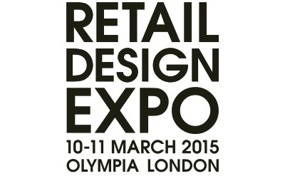 Top retailers rally behind Retail Design Expo