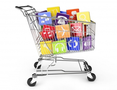 Survey: online browsing supports the high street