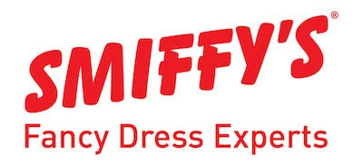 Smiffy's dress to impress with fashion IT