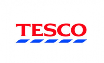 Tesco implements energy saving system