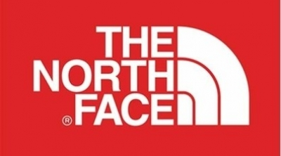 The North Face offers experiential rewards