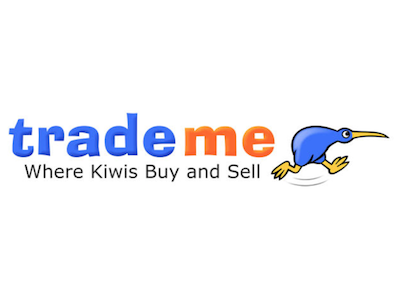 Trade Me delves into big data