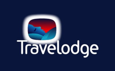 Travelodge updates accounting software