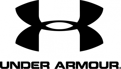 Under Armour unveils sleep system