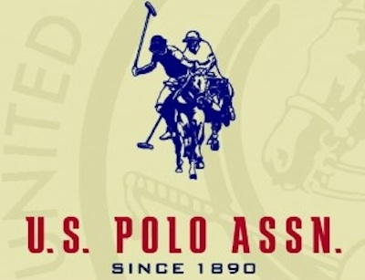 U.S. Polo Assn. adds online fitting room