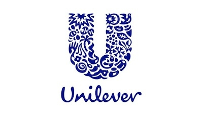 App connects Unilever supplier data