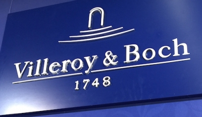 CASE STUDY: Villeroy & Boch ensure successful cloud structure migration