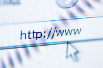 SMEs unhappy with web presence but fail to invest