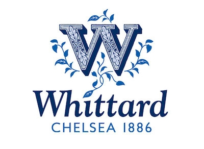 Whittard develops online personalisation
