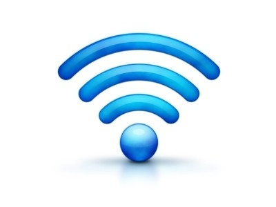 1,000+ buildings in UK cities get free public wifi