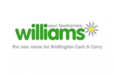 Williams Your Foodservice updates IT