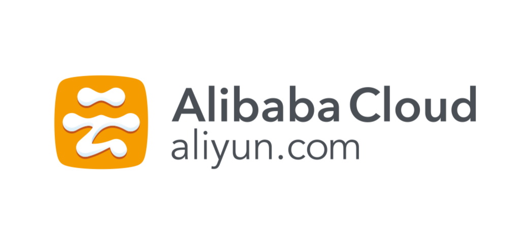 Alibaba and IIPL combine for tech innovation