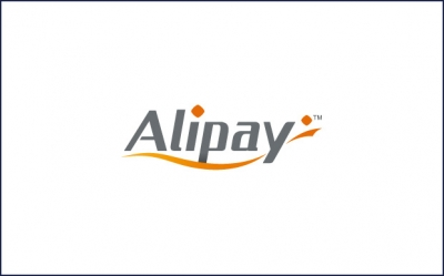 Alipay expanding into the US