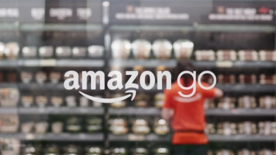 Amazon Go opens its doors to public