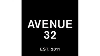 Avenue 32 looks to future with new site