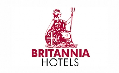 Britannia Hotels makes loyalty scheme pay