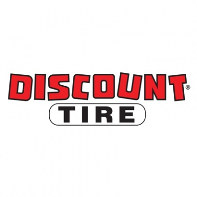 Discount Tire steers to the cloud