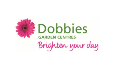 Dobbies signs up for new network