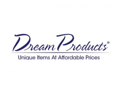 Dream Products ends warehousing nightmares