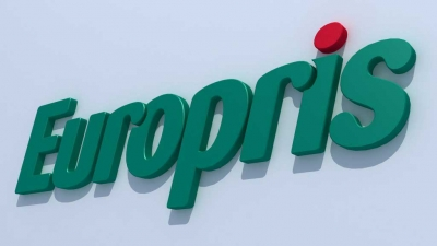 Europris deploys store planning software