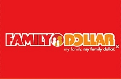Family Dollar deploys EAS technology